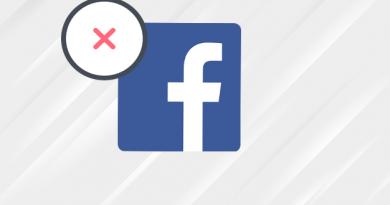 facebook image, how to delete facebook